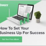 How To Setup Your Business For Successes